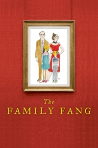 Toronto 2015: 'The Family Fang' review