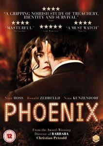 DVD Review: 'Phoenix'