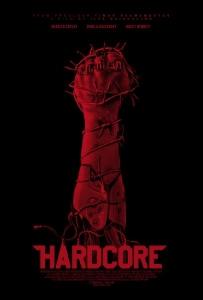 Toronto 2015: 'Hardcore' review