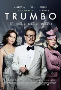 London 2015: 'Trumbo' review