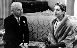 Blu-ray Review: 'Chaplin Collection: Vol. 3'