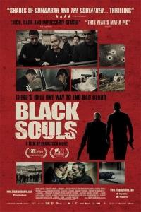 Film Review: 'Black Souls'
