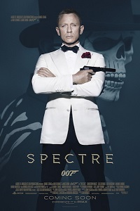 Film Review: 'Spectre'