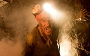 Film Review: The 33