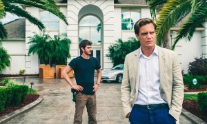 DVD Review: 99 Homes