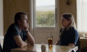 Film Review: Chronic