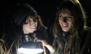 Film Review: Black Mountain Poets