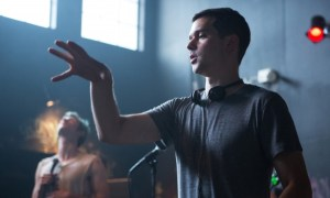 Interview: Jeremy Saulnier, dir. Green Room