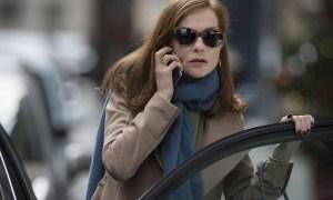 Cannes 2016: Elle review
