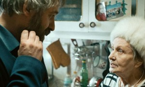 Cannes 2016: Sieranevada review