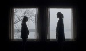FrightFest 2016: Shelley review