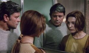 DVD Review: Solaris