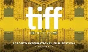Toronto 2016: Our picks of the festival