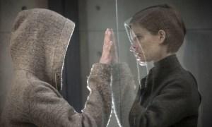 Film Review: Morgan