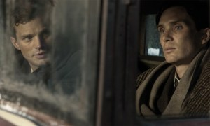 Film Review: Anthropoid