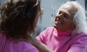 Film Review: The Greasy Strangler