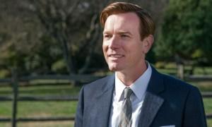 Film Review: American Pastoral
