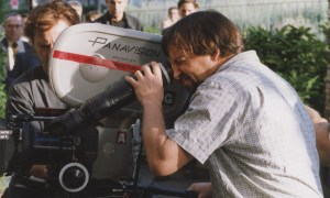 Film Review: Richard Linklater: Dream Is Destiny