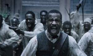 Film Review: The Birth of a Nation