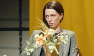 Film Review: Christine