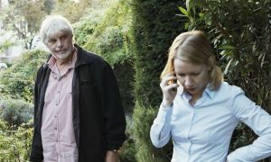 Film Review: Toni Erdmann