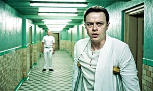 Film Review: A Cure for Wellness