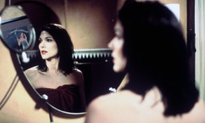 Film Review: Mulholland Drive