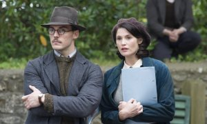 Film Review: Their Finest