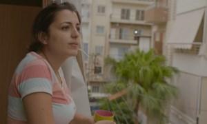 Film Review: Lost in Lebanon