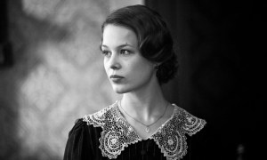 Film Review: Frantz