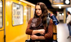 Film Review: Berlin Syndrome