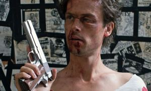 FrightFest 2017: 68 Kill review