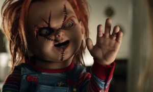 FrightFest 2017: Cult of Chucky review