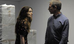 Film Review: Una