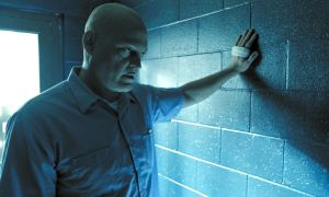 Venice 2017: Brawl in Cell Block 99 review