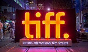 Toronto 2017: Our Festival Highlights
