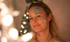 Film Review: Unicorn Store