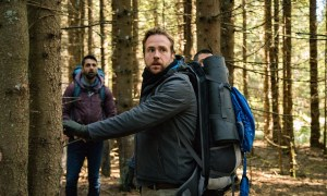 Film Review: The Ritual