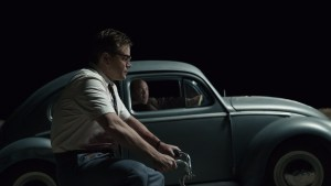 Film Review: Suburbicon