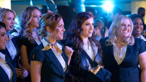 Film Review: Pitch Perfect 3