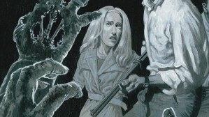 DVD Review: Night of the Living Dead