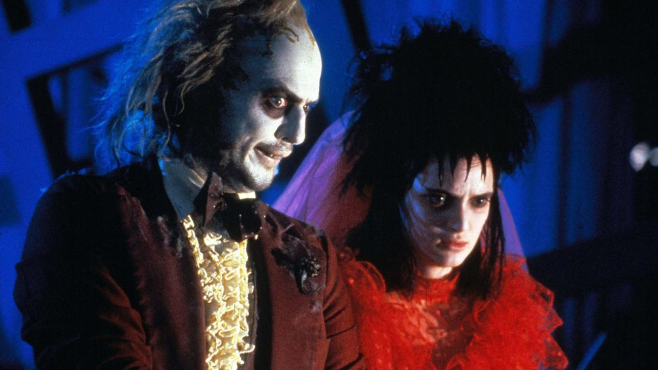 BEETLEJUICE-1987-003-NEW.jpg