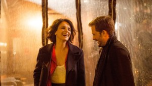 Film Review: Let the Sunshine In