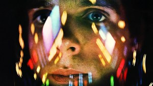 Film Review: 2001: A Space Odyssey