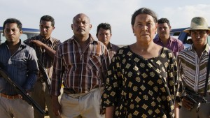 Cannes 2018: Birds of Passage review