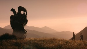 Film Review: The Endless