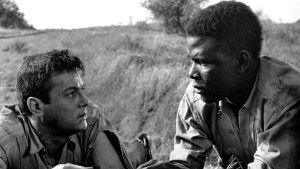 DVD Review: The Defiant Ones