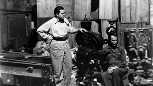 Film Review: The Eyes of Orson Welles