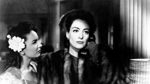 Film Review: Mildred Pierce