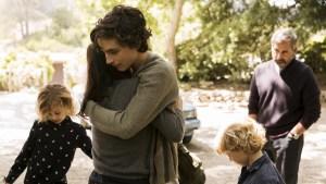 Film Review: Beautiful Boy